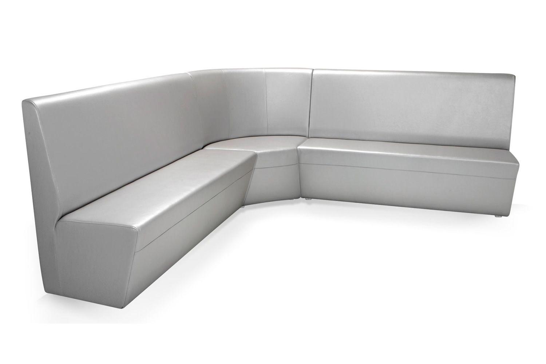 justin canap sur mesure pour l 39 quipement des bars et des locaux publics lin aire ou courb. Black Bedroom Furniture Sets. Home Design Ideas