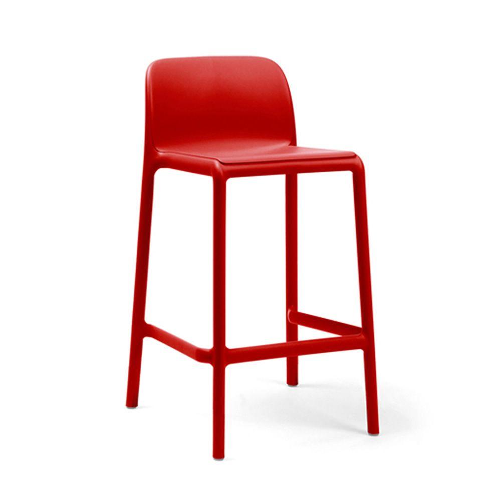 barhocker sitzhhe 60 cm amazing beinhocker sitzhoehe cm with barhocker sitzhhe 60 cm finebuy. Black Bedroom Furniture Sets. Home Design Ideas