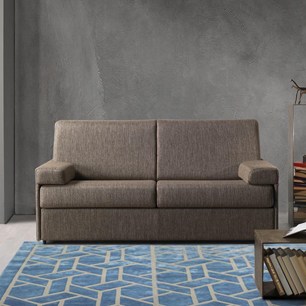 Gelsomino divano letto a 3 posti o 3 posti xl - Divani e divani offerte divano letto ...