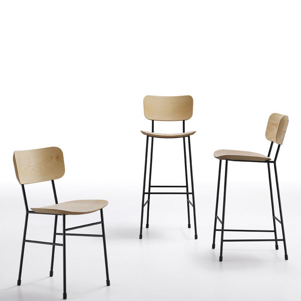 master sg hocker midj aus metall mit sitz in verschiedenen ausf hrungen verf gbar sitzh he 65. Black Bedroom Furniture Sets. Home Design Ideas
