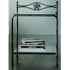 katalog cosatto die nachttische sediarreda. Black Bedroom Furniture Sets. Home Design Ideas