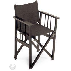 regi chaise r alisateur sediarreda. Black Bedroom Furniture Sets. Home Design Ideas