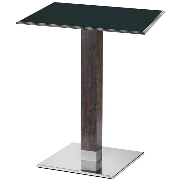 Pe4441 fx pour bars et restaurants pi tement de table pour bar ou restauran - Pietement pour table ...