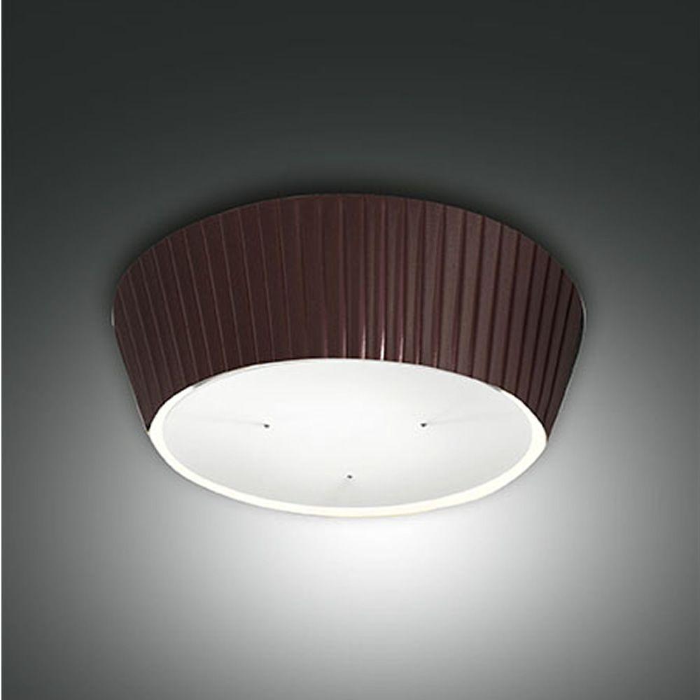 stoff deckenlampe moderne runden das sch httpswww with. Black Bedroom Furniture Sets. Home Design Ideas