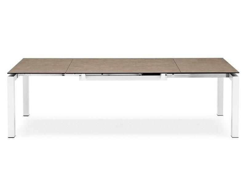 Tavolo quadrato mobili e accessori per la casa in veneto