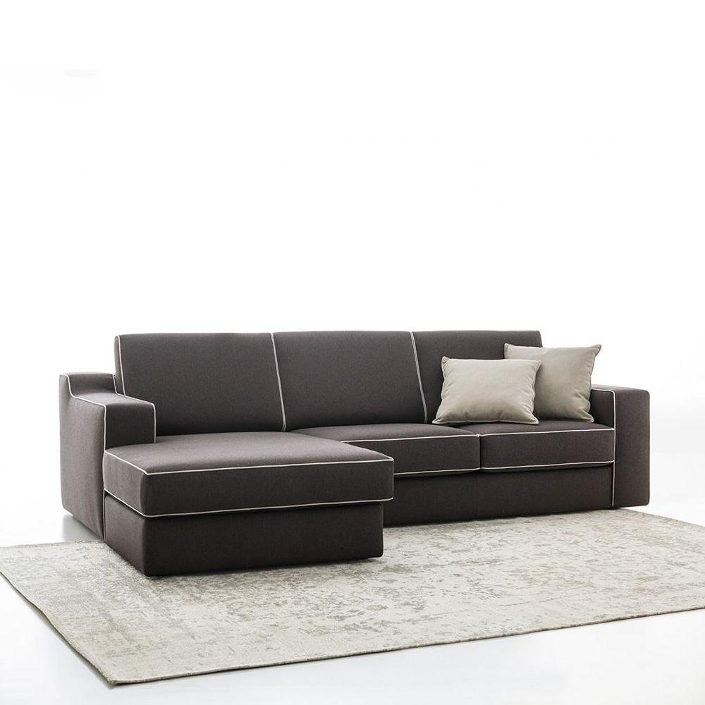 joan p canap 3 places avec chaise longue compl tement d houssable diff rents rev tements. Black Bedroom Furniture Sets. Home Design Ideas