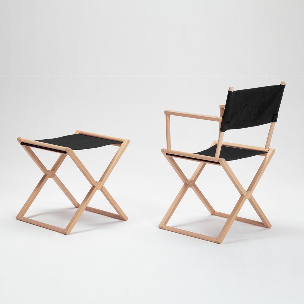 treee set stool niedriger hocker aus massivholz auch f r den garten sediarreda. Black Bedroom Furniture Sets. Home Design Ideas