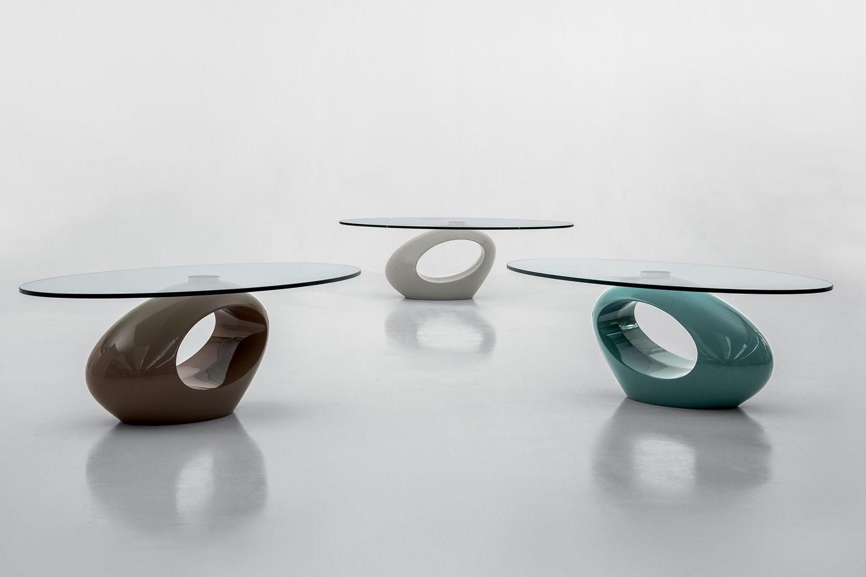 Tavolini in vetro design: sedie moderne tavoli vetro prezzi ...