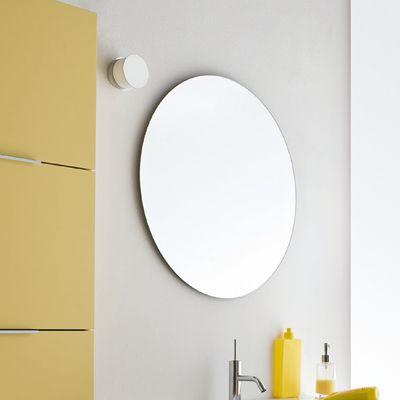 Specchio t specchio rotondo disponibile in diverse - Specchio rotondo ...