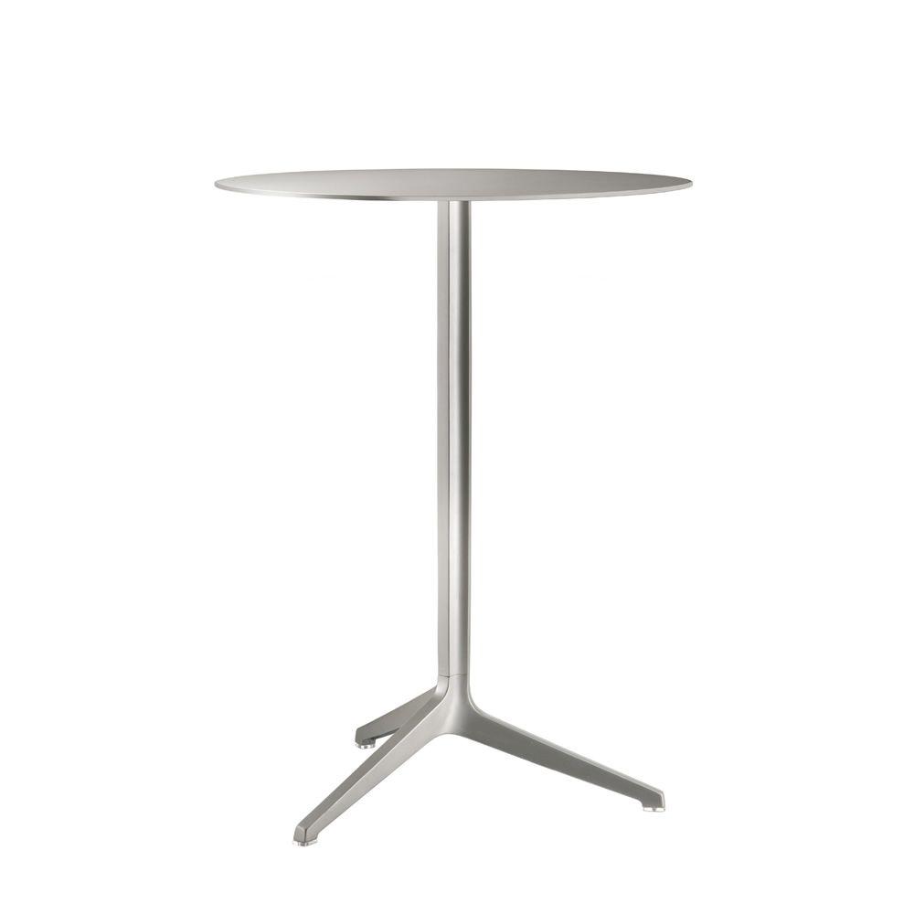 ypsilon 4790 pour bars et restaurants pi tement de table. Black Bedroom Furniture Sets. Home Design Ideas
