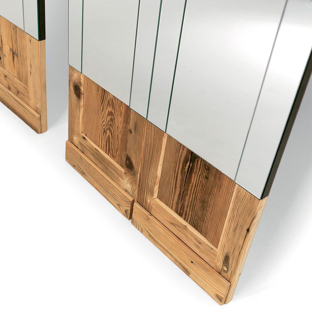 don 39 t open spiegel mogg aus holz in verschiedenen gr en verf gbar. Black Bedroom Furniture Sets. Home Design Ideas