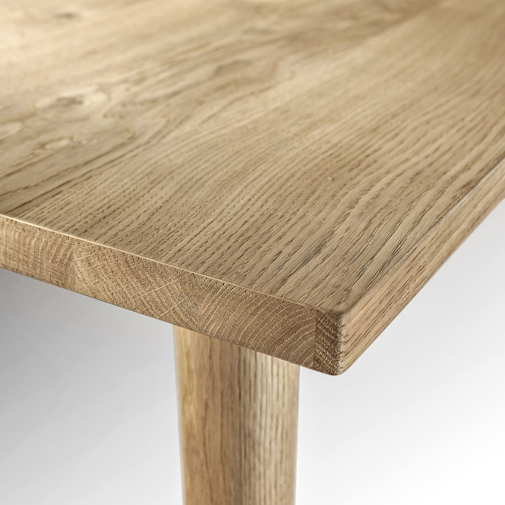 Next Table Detail