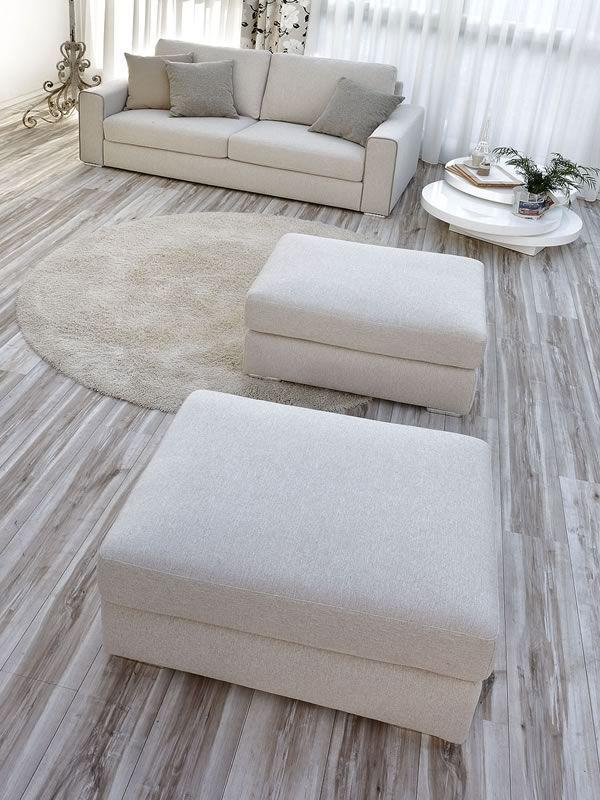 icaro canap moderne 2 places 3 places ou 3 places maxi d houssable sediarreda. Black Bedroom Furniture Sets. Home Design Ideas