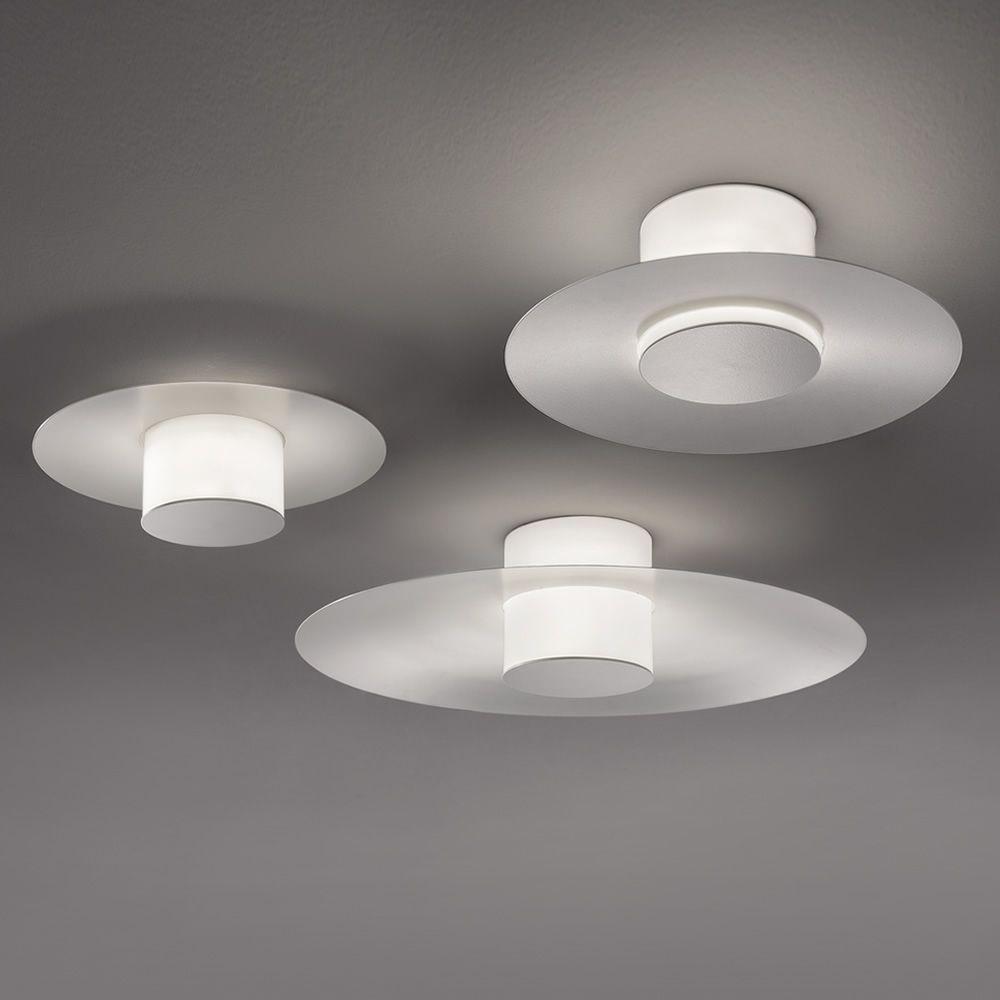 Lampadario Soffitto Design: Vendita lampade e lampadari a led online in piemo...