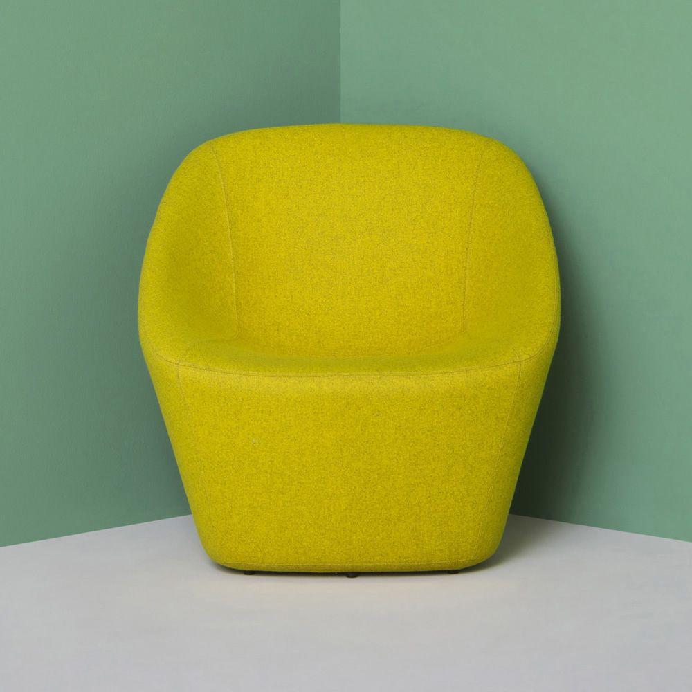 Awe Inspiring Log Lounge 366 Dailytribune Chair Design For Home Dailytribuneorg