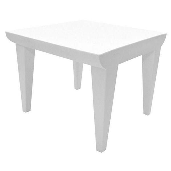 Bubble Club Table Table Basse Kartell De Design Cm En Poly Thyl Ne Sediarreda