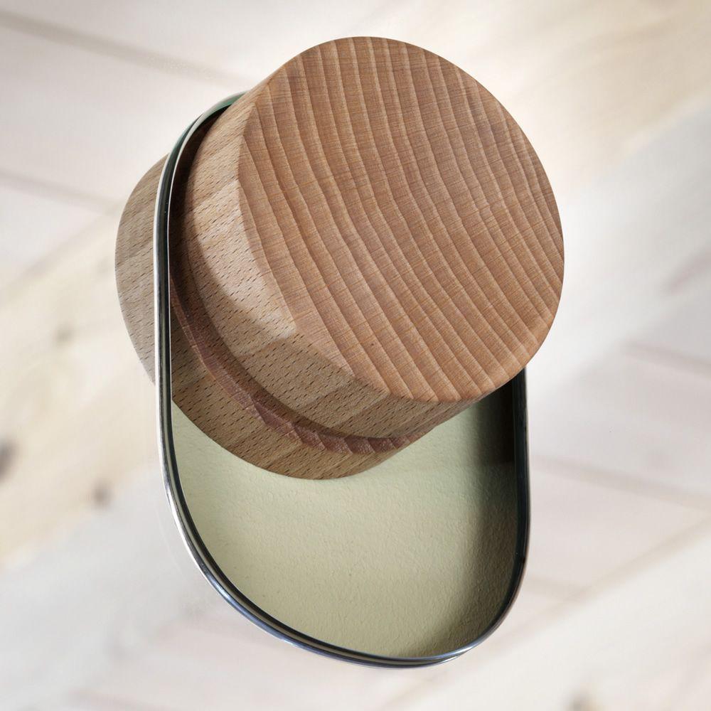 bigger brothers co designer spiegel miniforms runde oder rechteckig in verschiedenen. Black Bedroom Furniture Sets. Home Design Ideas