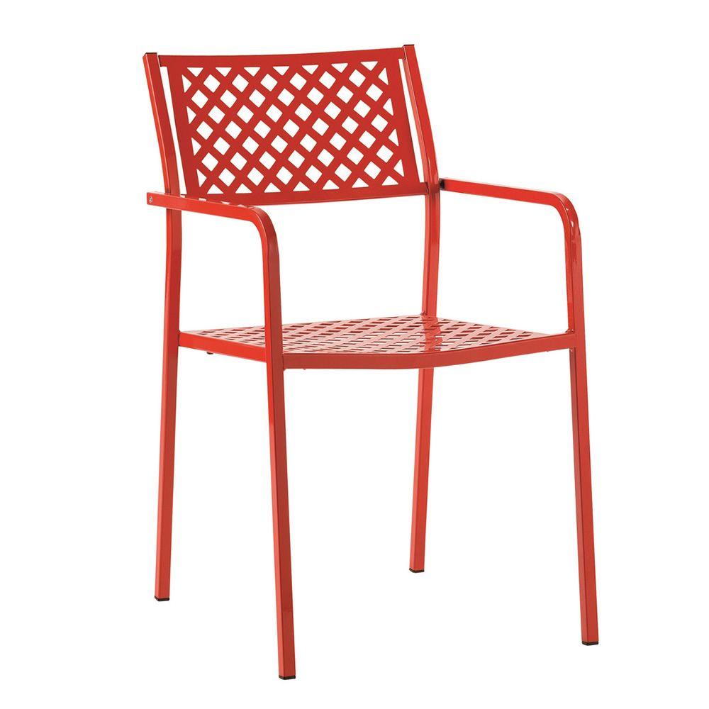 Rig17p para bare y restaurantes silla con reposabrazos - Sillas con reposabrazos ...