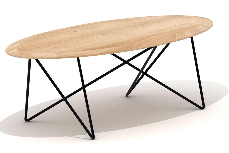 orb beistelltisch universo positivo aus metall mit. Black Bedroom Furniture Sets. Home Design Ideas