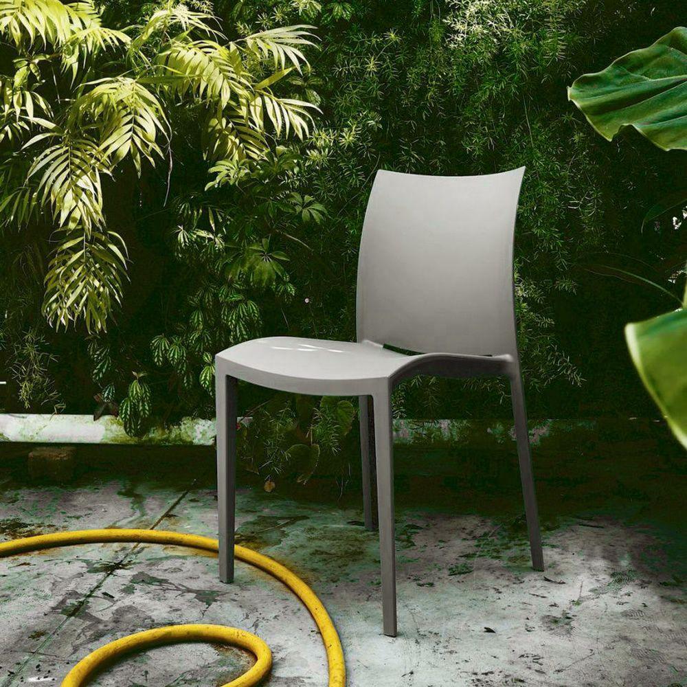 Colico Design Sedie Varedo.Go
