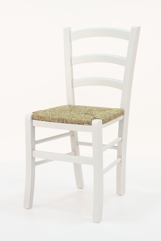 110 pour bars et restaurants chaise en bois pour bars et restaurants disponible en nombreuses. Black Bedroom Furniture Sets. Home Design Ideas