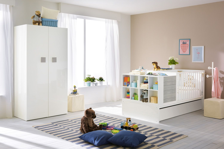 kinderbett mit schrank und awesome abbildung zeigt merlin. Black Bedroom Furniture Sets. Home Design Ideas
