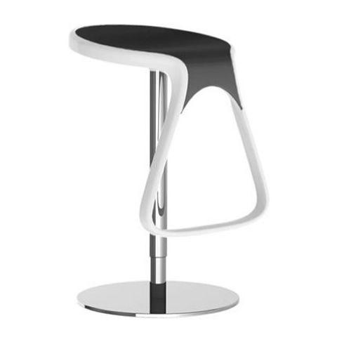 Octo S Pour Bars Et Restaurants - Tabouret Moderne Pour Bar