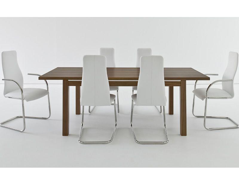 Tavolino da salotto mobili lupparelli