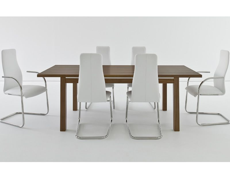 Catalogo outlet tavoli e tavolini sediarreda