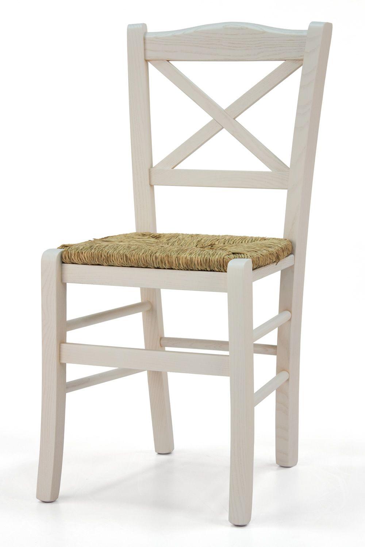 Mu83 shabby para bare y restaurantes silla r stica de for Sillas de madera rusticas