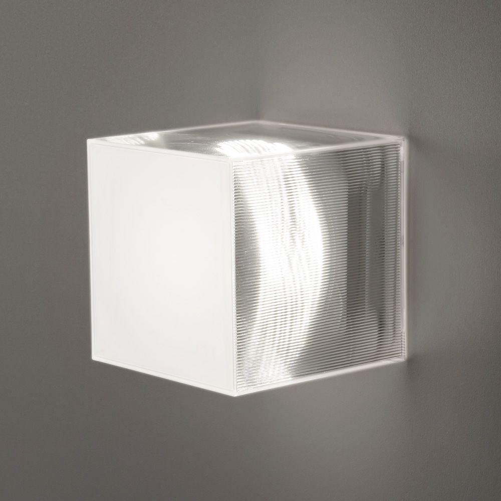 Lampade da specchio per bagno : lampade a led per specchio da ...