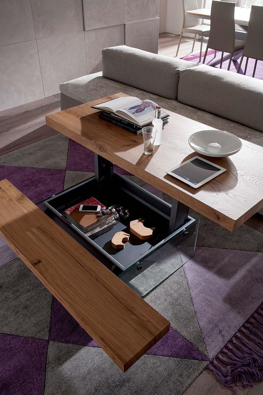 markus petite table transformable et relevable en deux. Black Bedroom Furniture Sets. Home Design Ideas