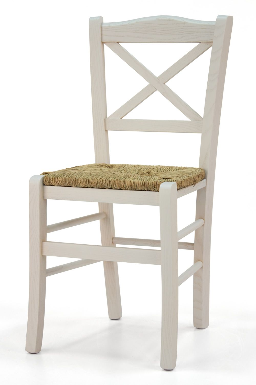 mu83 shabby f r bars und restaurants rustikaler stuhl im. Black Bedroom Furniture Sets. Home Design Ideas
