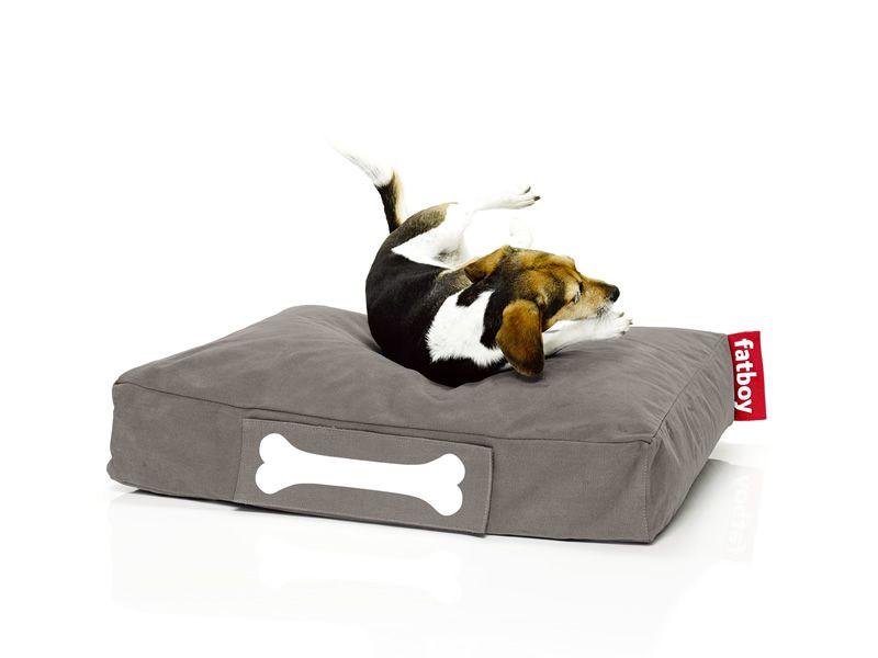 doggielounge small hundekissen abziehbar mit. Black Bedroom Furniture Sets. Home Design Ideas