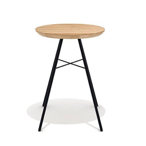 disc hocker universo positivo aus metall mit sitz aus. Black Bedroom Furniture Sets. Home Design Ideas
