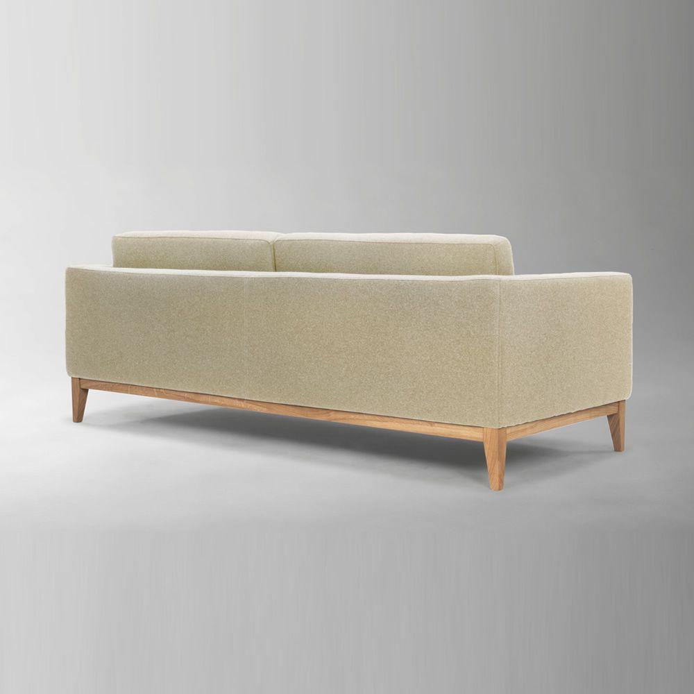 https://www.sediarreda.com/img/2106017394/day-divano-con-struttura-in-legno-imbottito-e-rivestito-in-tessuto-sabbia.jpg