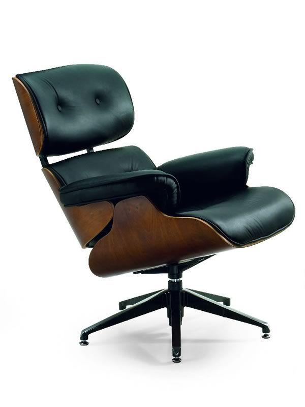 ml900 fauteuil et pouf en cuir v ritable diff rentes couleurs sediarreda. Black Bedroom Furniture Sets. Home Design Ideas