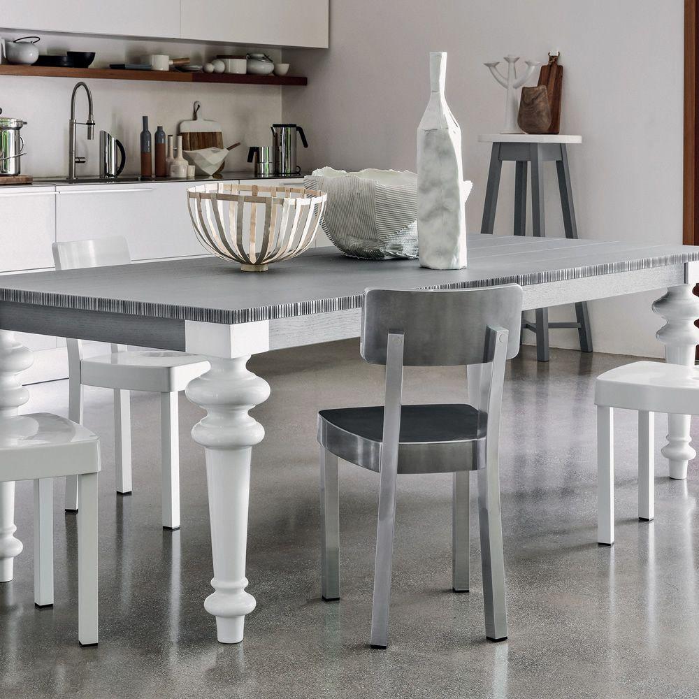 Nett Küchenstühle Mit Drehsitzen Ideen - Küche Set Ideen ...