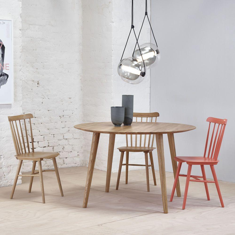 Ironica per bar e ristoranti sedia da bar in legno - Sedie in legno design ...