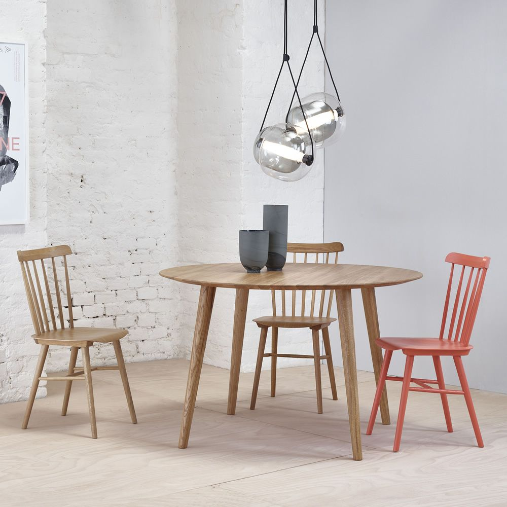 Ironica per bar e ristoranti sedia da bar in legno seduta in legno sediarreda - Sedie di design ...