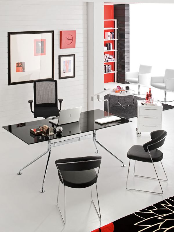 Cb1022 sk new york sedia connubia calligaris in for Sedie in similpelle