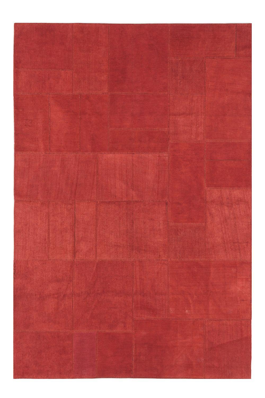 Milano alfombra design de c amo varios colores y - Alfombras de canamo ...