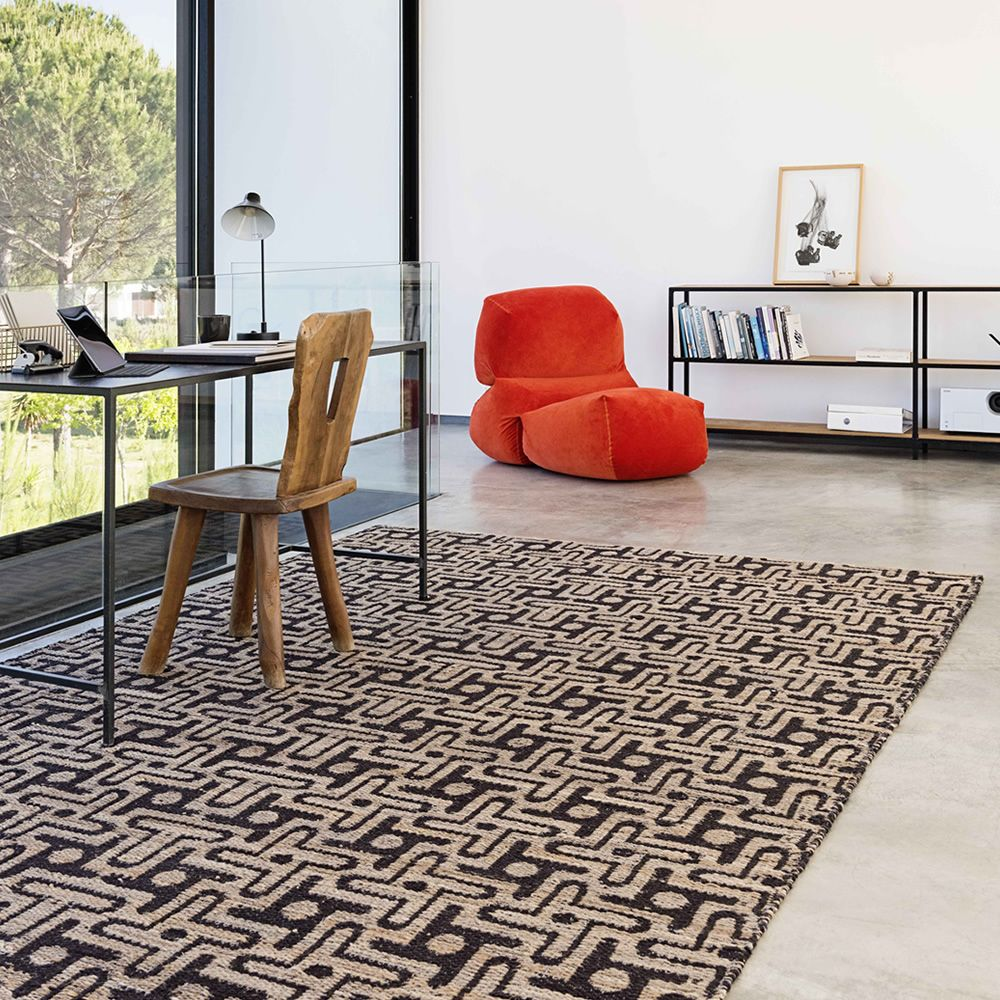 Tappeto Iuta : Twiggy tappeto design in iuta disponibile diverse