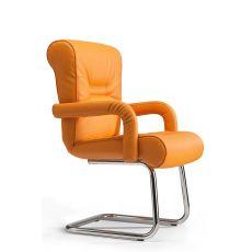 warteraum und konferenzst hle der profesionelle empfang sediarreda. Black Bedroom Furniture Sets. Home Design Ideas