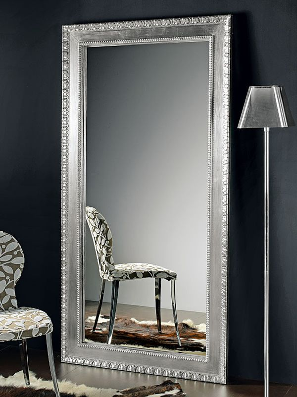 due e meuble d 39 entr e compos de 2 titoirs et un miroir sediarreda. Black Bedroom Furniture Sets. Home Design Ideas