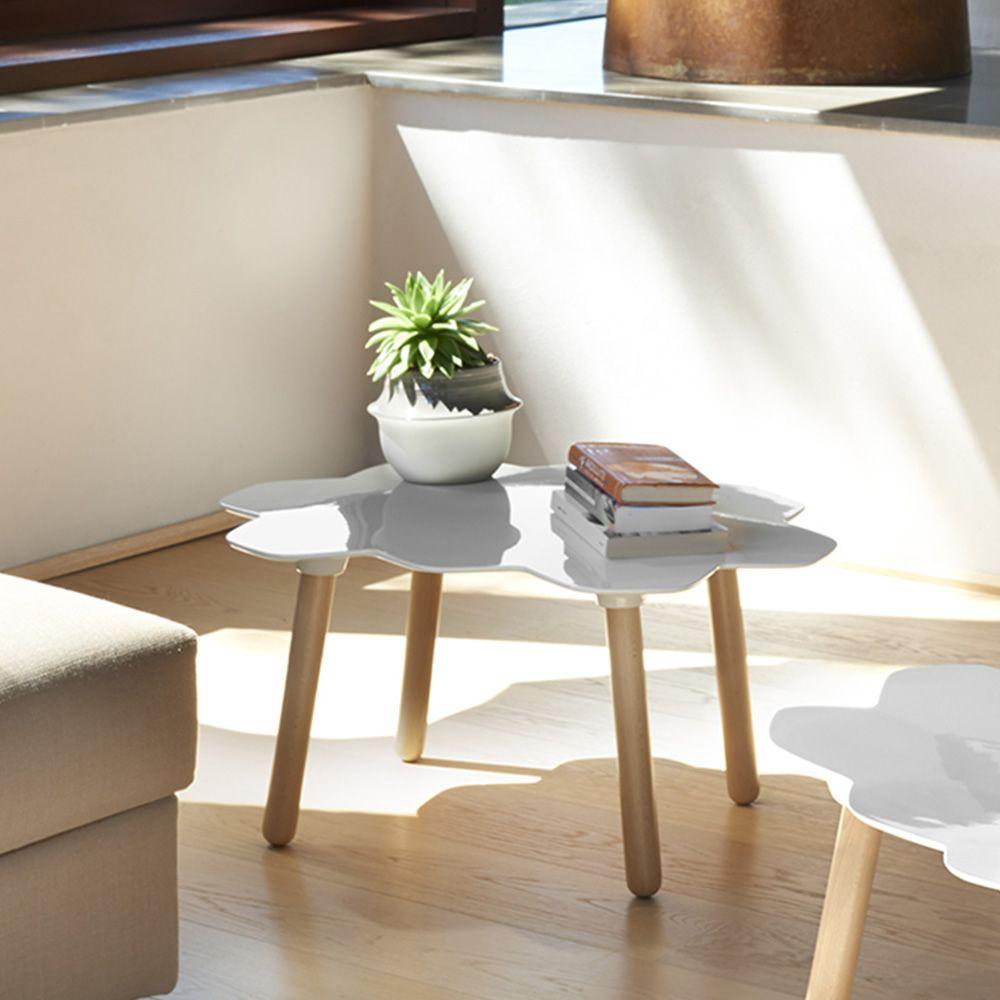 tarta t slide wooden coffee table with polyurethane top sediarreda online sale. Black Bedroom Furniture Sets. Home Design Ideas