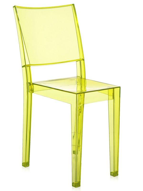 https://www.sediarreda.com/img/265200fc0d/la-marie-sedia-kartell-di-design-policarbonato-giallo-chiaro-trasparente.jpg