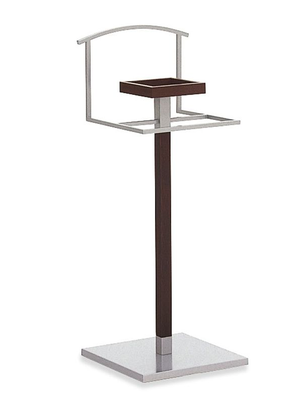 cs570 landscape stummer diener calligaris modell landscape. Black Bedroom Furniture Sets. Home Design Ideas