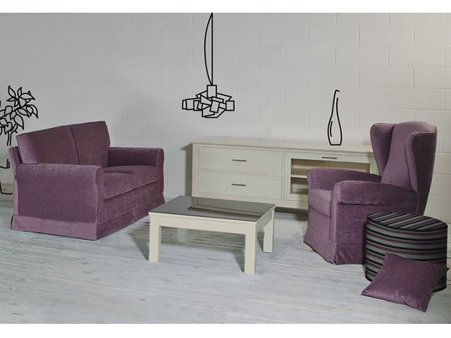 lar11 dining room or living room furniture