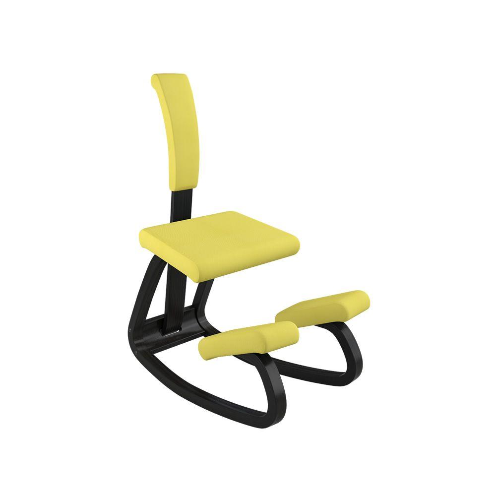 Variable™ Balans® S - Sedia ergonomica Variér® Variable™Balans®, con schienale - Sediarreda